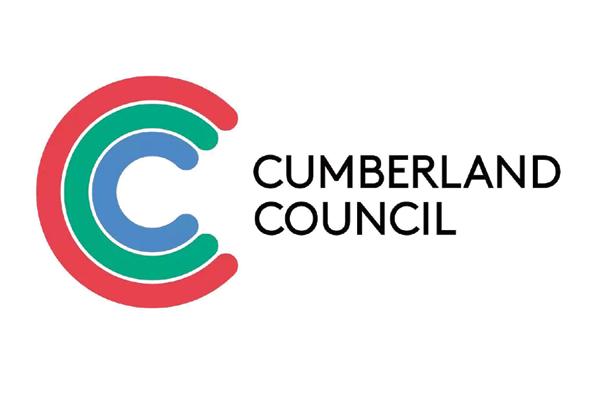 Cumberland Cilty Council
