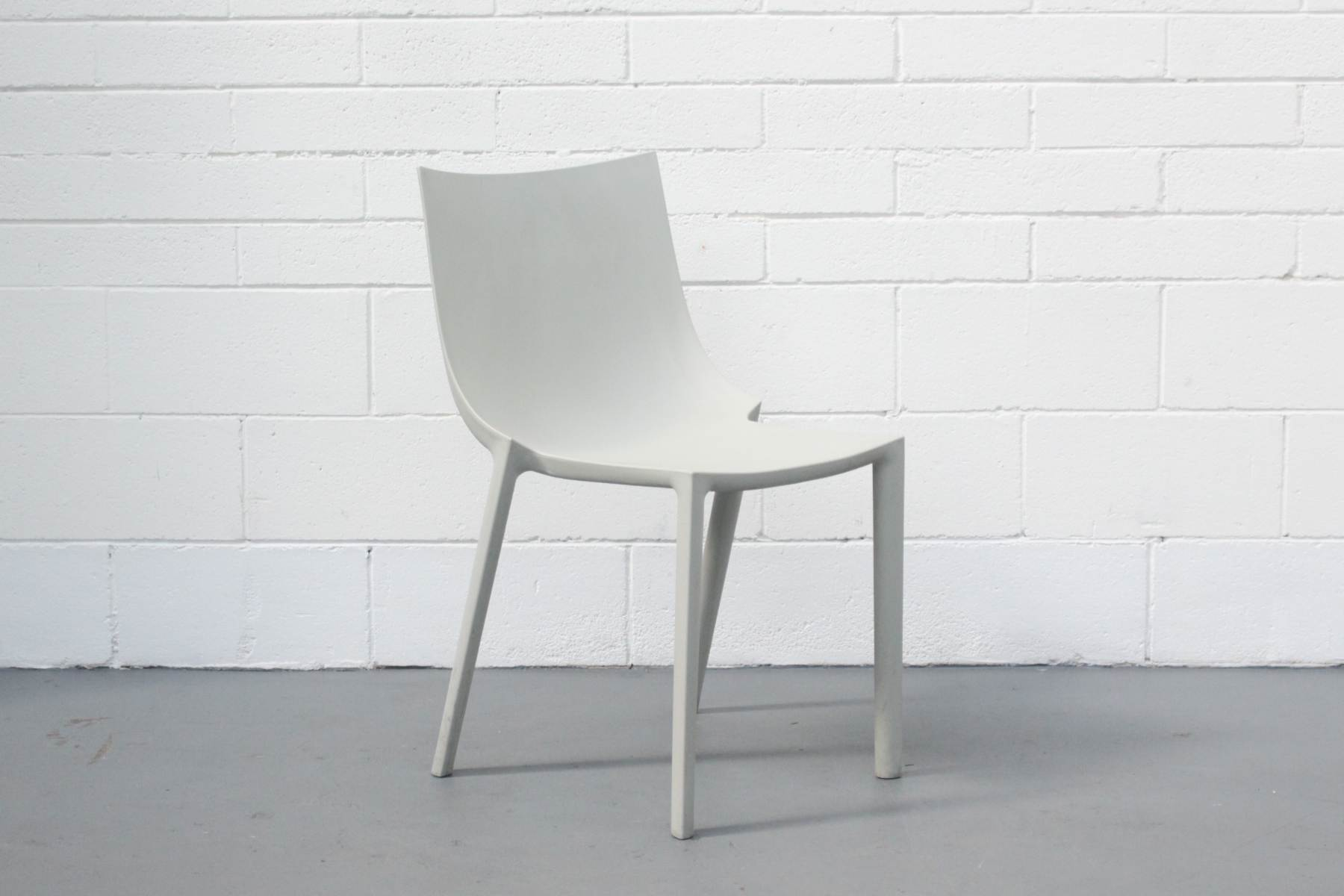 Zody Chair By Haworth Price