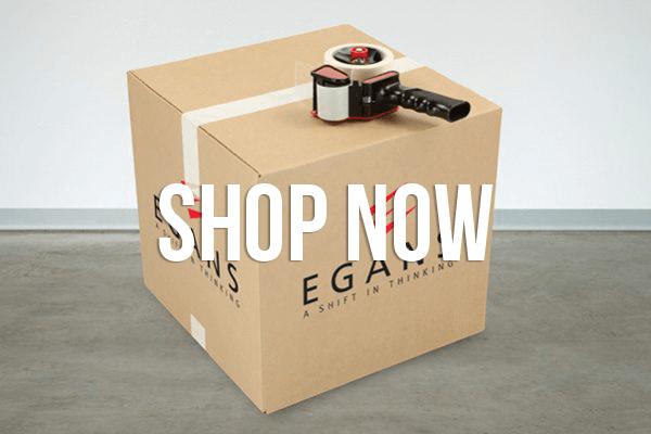 shop now boxes