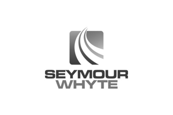 symour whyte logo